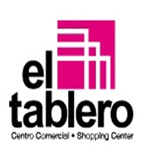 Maspalomas: Neues Shoppingcenter öffnet in zwei Monaten!