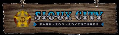 siouxcity_logo_portada