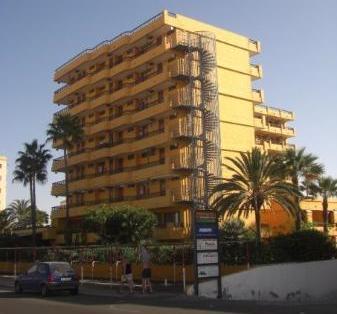 apartamentos-carmen