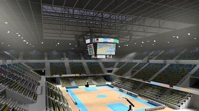 cancha-baloncesto-mundobasket--644x362