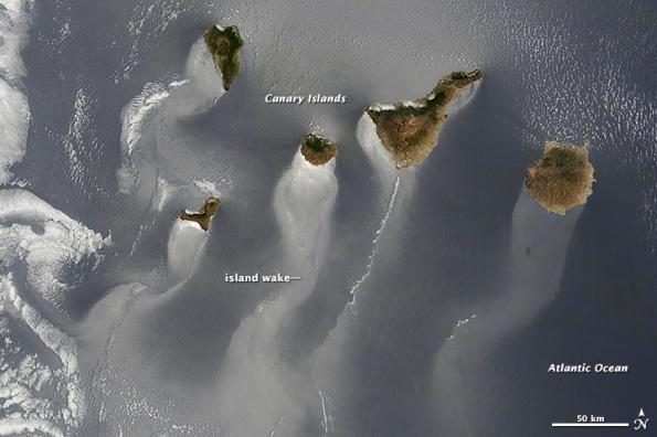 Wird dieses Bild das NASA-Foto 2014?