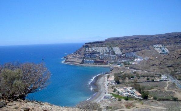 Playa de tauro immorent-canarias (2)