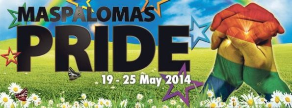 HeaderMaspalomasPride2014