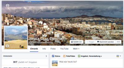 Bildschirmfoto 2014-11-02 um 13.46.22