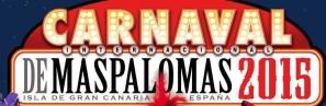 CartelMASPALOMAS2015cabecera